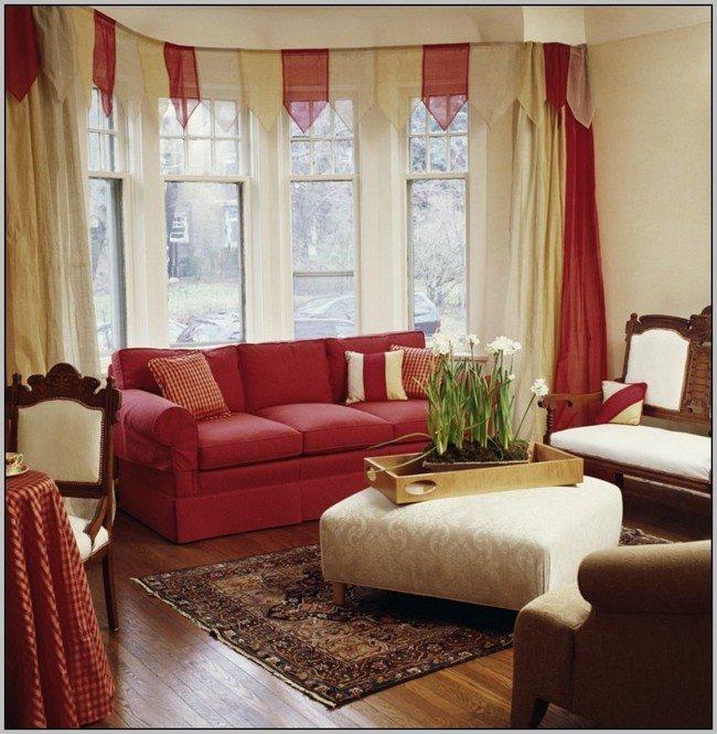 Achieving The Perfect Retro Living Room Decor Around The World