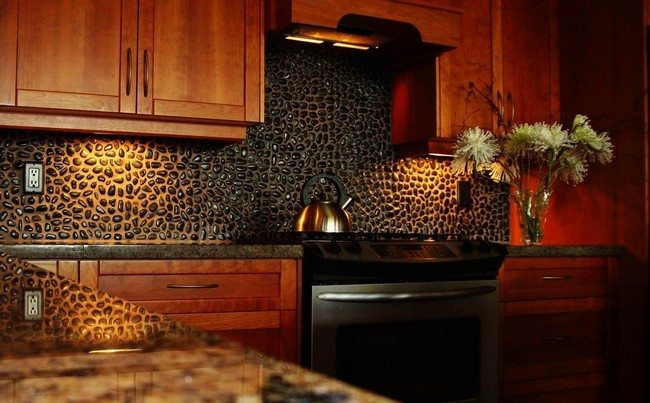 Unique Kitchen Backsplash Ideas You Need To Know About Decor Around The World