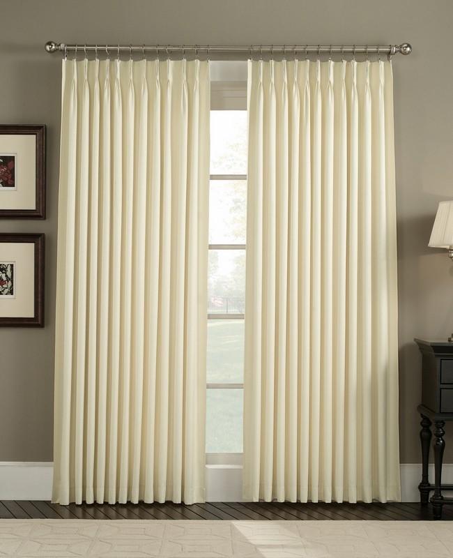 Light Grey CurtainsPlain Mesh Light Grey Curtain Gray And Cream Curtains Wall Decor Light
