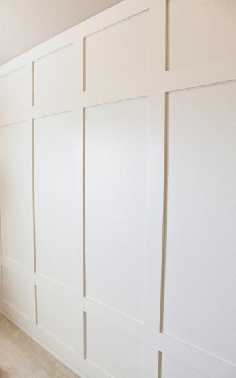 Molding Gallery Decorchick
