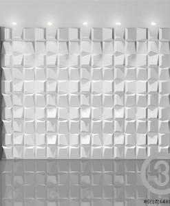 Mosaic 3D Wall Panels - Sold in Nigeria by DecorCity