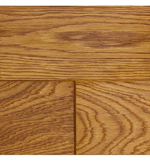 Pine Laminate Wood Floor For Sale In Nigeria Decorcity