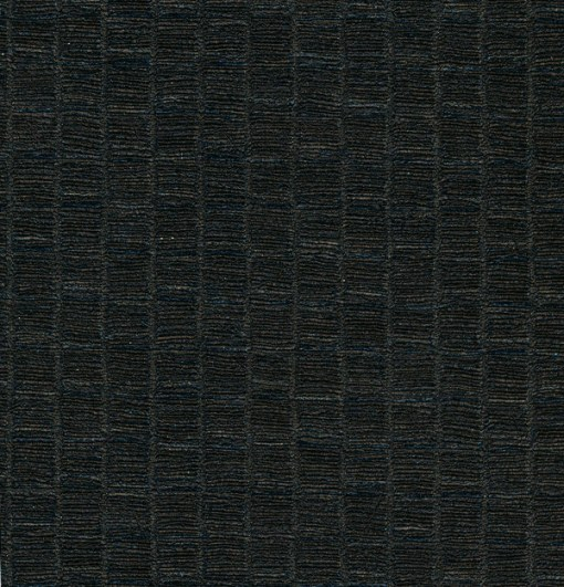16 Sqm Black Textured Modern And Patterned Korean Wallpaper