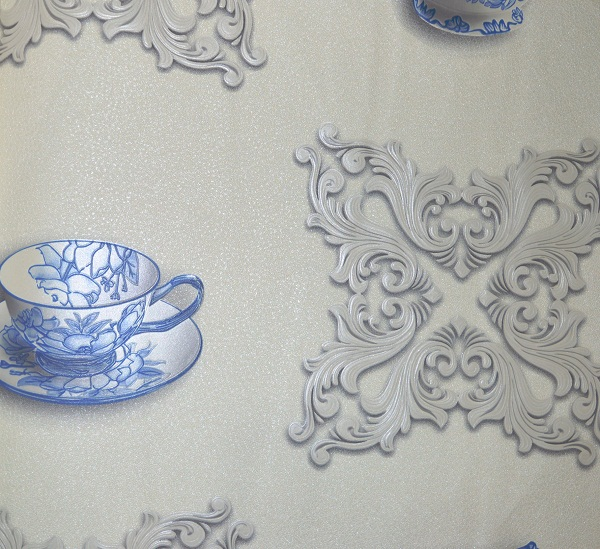 Dining Themed 3d Wallpaper 122021 Sold In Nigeria