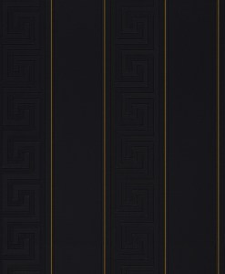 original-versace-luxury-wallpaper-935244-sold-in-nigeria-by-decorcity