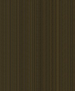 original-versace-luxury-wallpaper-935254-sold-in-nigeria-by-decorcity