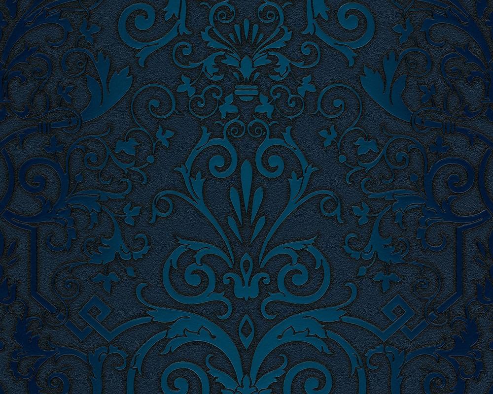 Original Versace Luxury Wallpaper 935454 Decor City