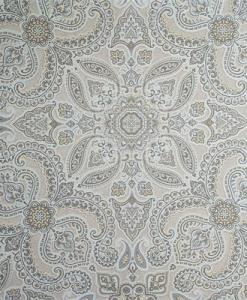 Rich Royal Damask patterned wallpaper MK1055 Sold in Nigeria by DecorCity
