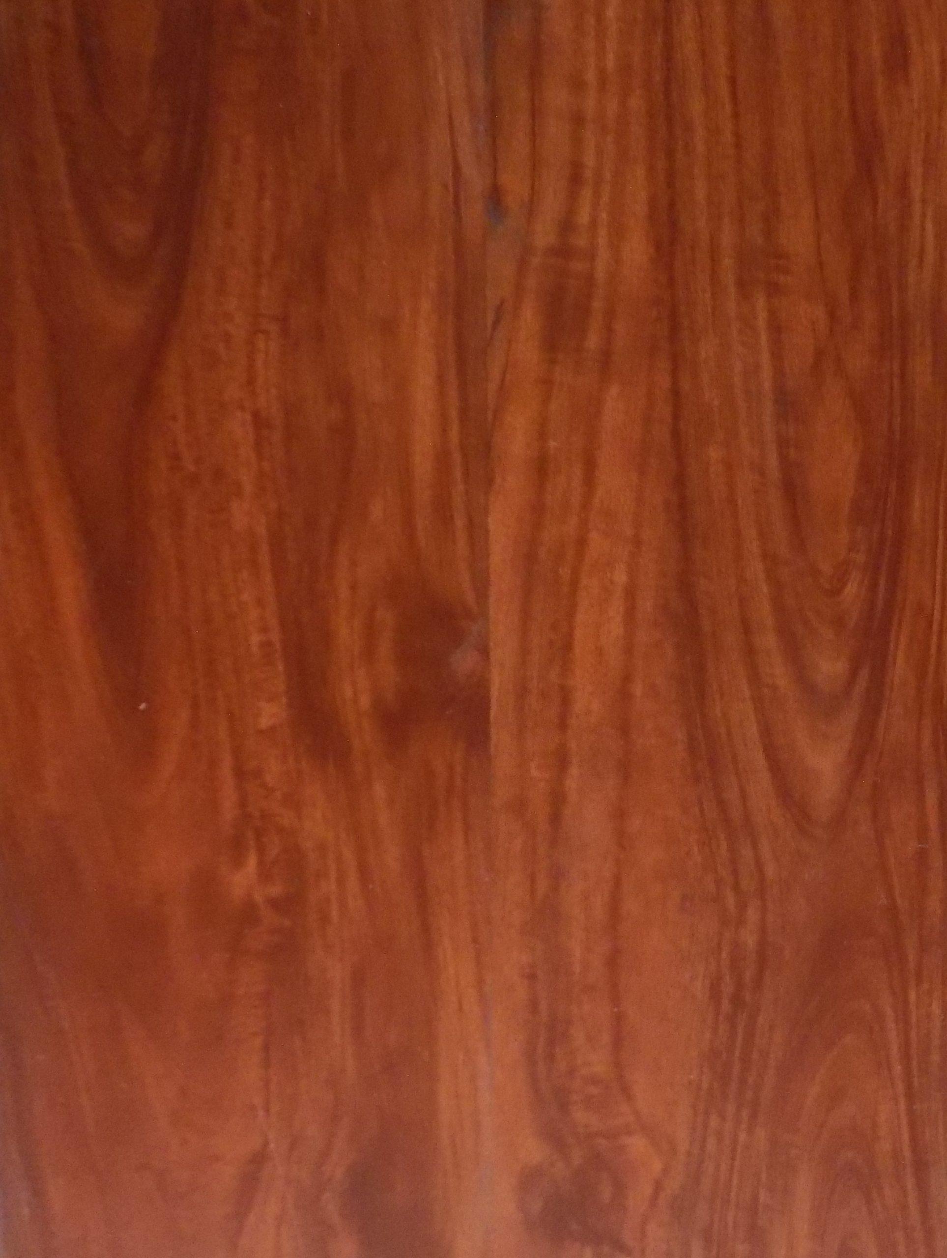 cherry spc vinyl waterproof floor tile dcspc0004