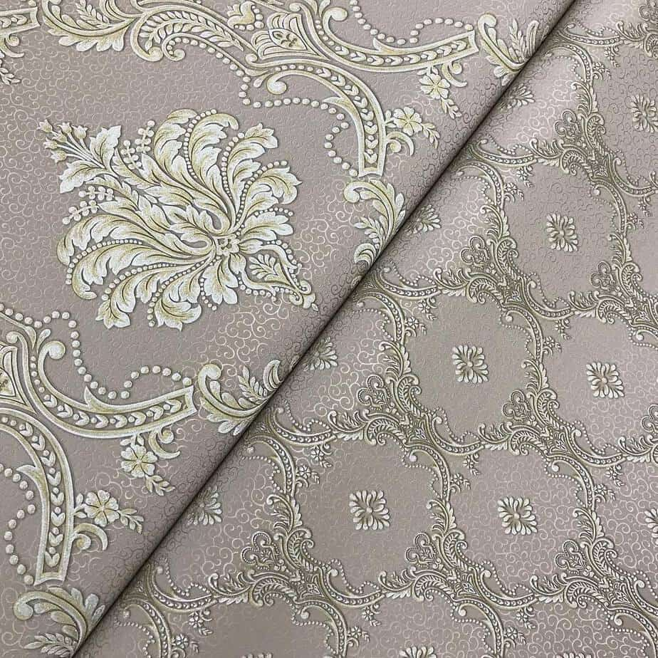 Best 15 Wallpaper Trends 2021 These Amazing Looks Will Transform Your House