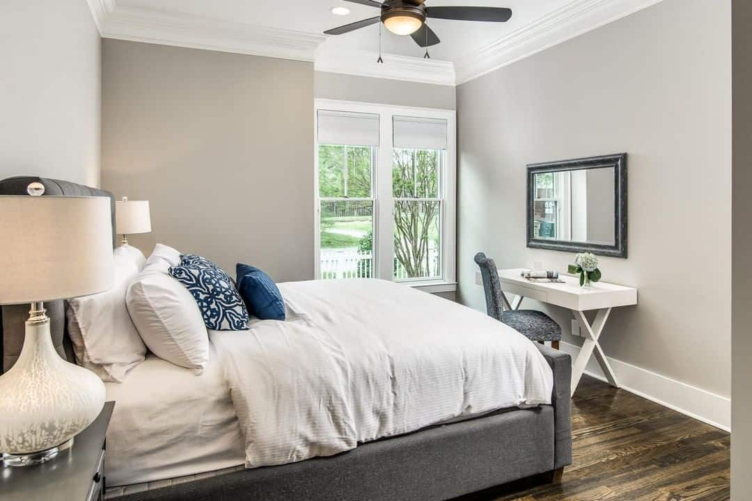 Top 4 Bedroom Trends 2020 37 Photos And Videos Of