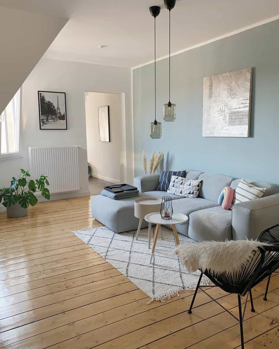 Top 6 Living Room Trends 2020: Photos+Videos of Living ... on Trendy Room  id=78553
