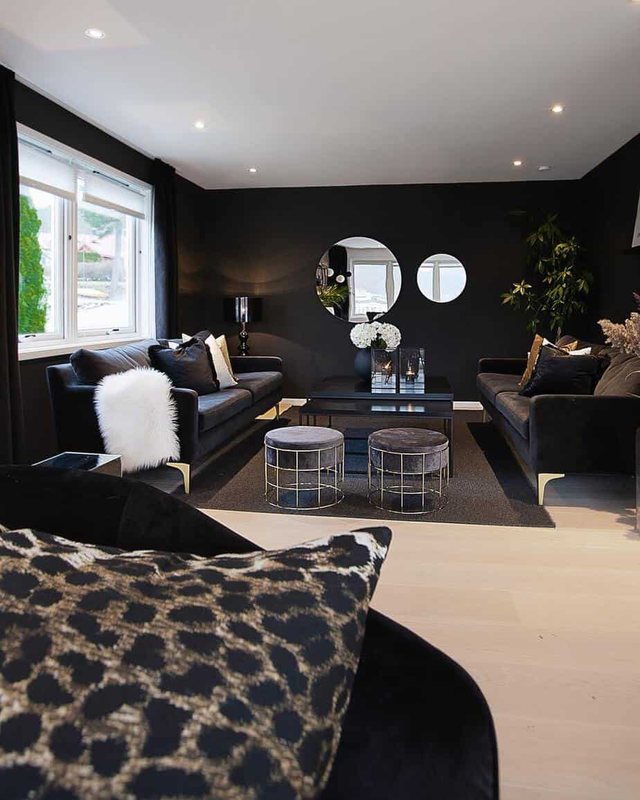 Top 6 Living Room Trends 2020: Photos+Videos of Living ...