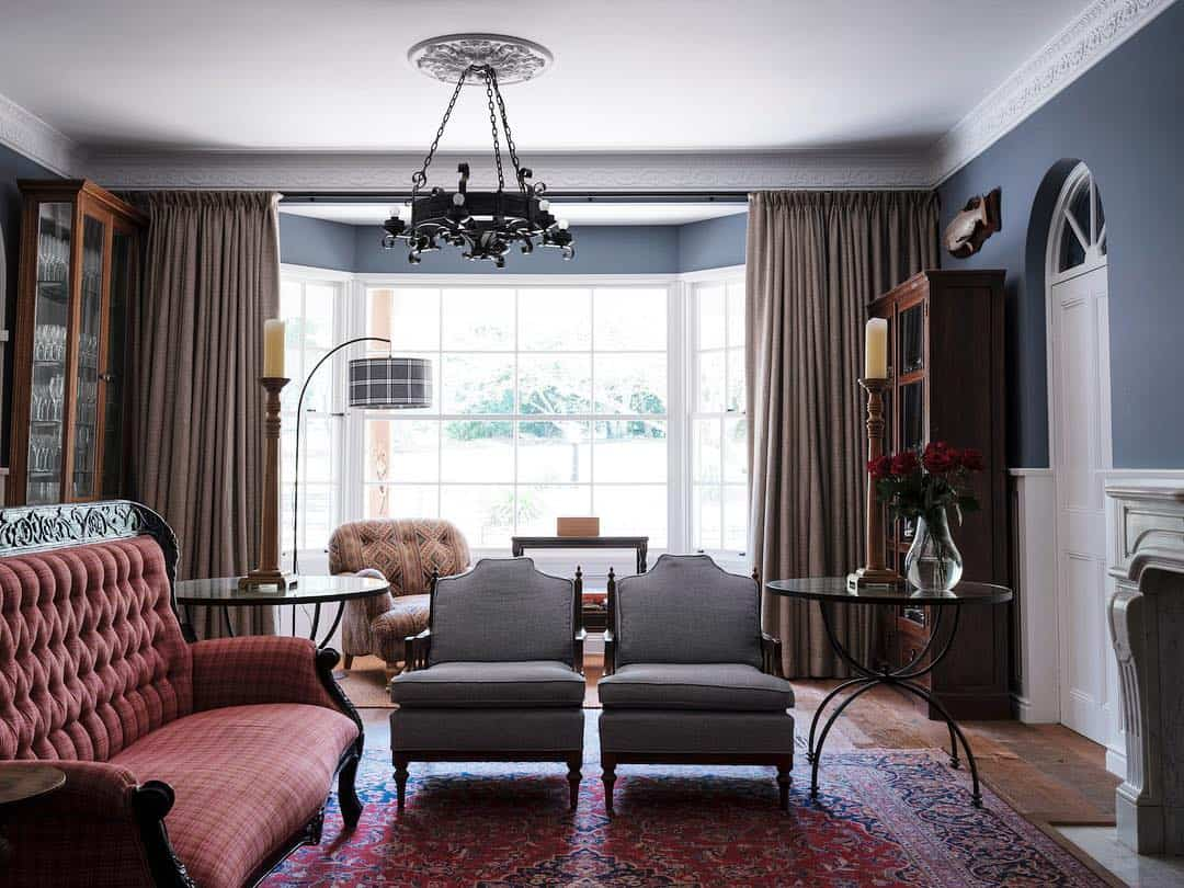 Top 6 Living Room Trends 2020: Photos+Videos of Living ... on Trendy Room  id=60319