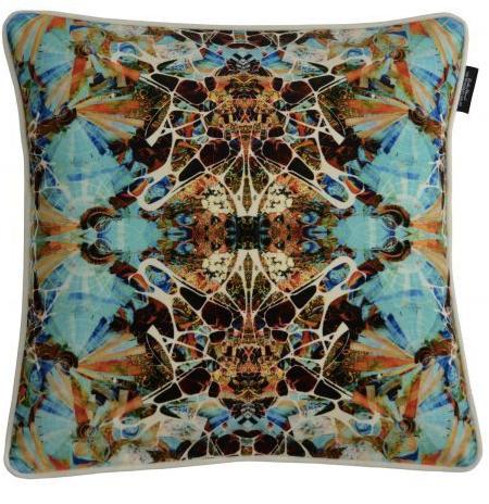 Designer Atelier - Kaleidoscope collection detail