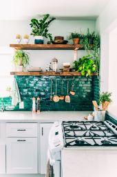 108 Gorgeous Minimalist Home Decor and Design Interior Inspirations
