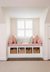 109 Gorgeous Minimalist Home Decor and Design Interior Inspirations