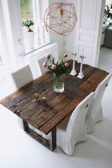 110 Gorgeous Minimalist Home Decor and Design Interior Inspirations