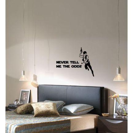 112 Gorgeous Minimalist Home Decor and Design Interior Inspirations