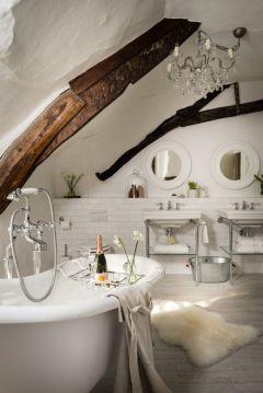 115 Gorgeous Minimalist Home Decor and Design Interior Inspirations