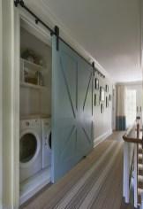 117 Gorgeous Minimalist Home Decor and Design Interior Inspirations
