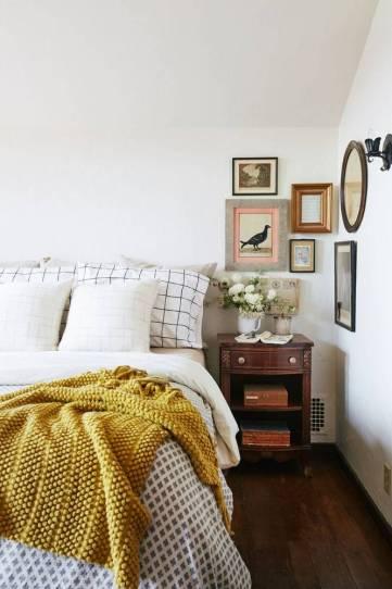 121 Gorgeous Minimalist Home Decor and Design Interior Inspirations