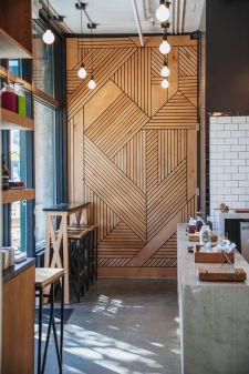 130 Gorgeous Minimalist Home Decor and Design Interior Inspirations