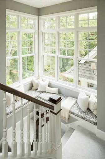 135 Gorgeous Minimalist Home Decor and Design Interior Inspirations