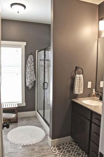 137 Gorgeous Minimalist Home Decor and Design Interior Inspirations