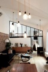 138 Gorgeous Minimalist Home Decor and Design Interior Inspirations