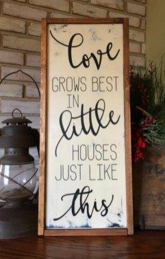 141 Gorgeous Minimalist Home Decor and Design Interior Inspirations