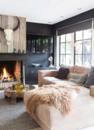 153 Gorgeous Minimalist Home Decor and Design Interior Inspirations