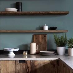156 Gorgeous Minimalist Home Decor and Design Interior Inspirations