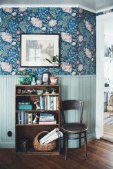 159 Gorgeous Minimalist Home Decor and Design Interior Inspirations