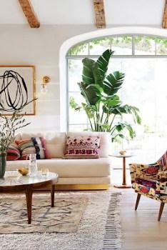 177 Gorgeous Minimalist Home Decor and Design Interior Inspirations