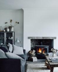 178 Gorgeous Minimalist Home Decor and Design Interior Inspirations