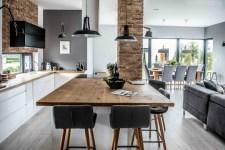 180 Gorgeous Minimalist Home Decor and Design Interior Inspirations