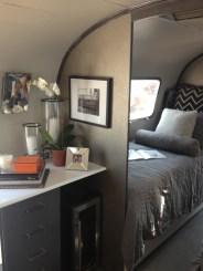 3 RV & Camper Van Remodel, Hacks Interior Decor Ideas