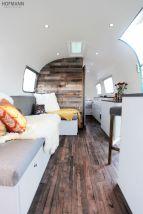 08 Best Camper Interior Hacks, Makeover, Remodel Decorating Ideas