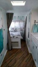 47 Best Camper Interior Hacks, Makeover, Remodel Decorating Ideas