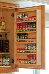 Marvelous Smart Small Kitchen Design Ideas No 13