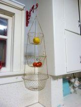 Marvelous Smart Small Kitchen Design Ideas No 43