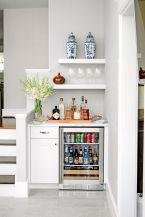 Marvelous Smart Small Kitchen Design Ideas No 59