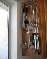 Marvelous Smart Small Kitchen Design Ideas No 63