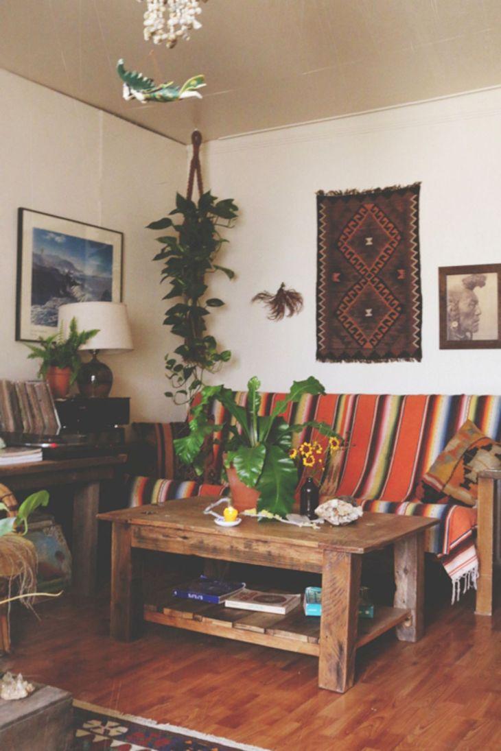 Best Vintage Home Decor Design Ideas