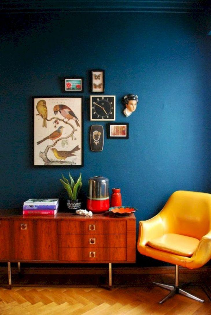 Best Home Decor Design Ideas