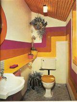 Amazing 70s Home Decor best ideas 15