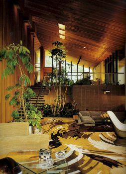 Amazing 70s Home Decor best ideas 17