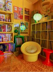 Amazing 70s Home Decor best ideas 18