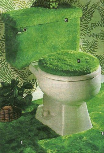 Amazing 70s Home Decor best ideas 24